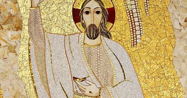 Settimana di preghiera per l 39 unit dei cristiani ecco il - Artigianato per cristiani ...