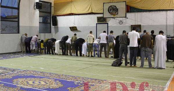 Ecco la legge anti moschee alla veneta attualit for Aggiunte alla legge