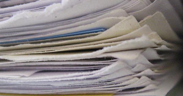 Ma quanto ci costa la lentezza della burocrazia - Mago ma bel ...