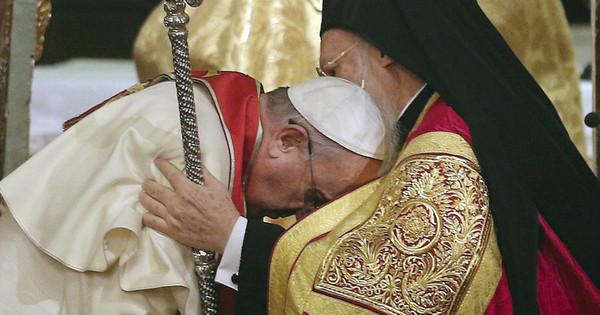 Continuano gli appuntamenti della settimana di preghiera - Artigianato per cristiani ...