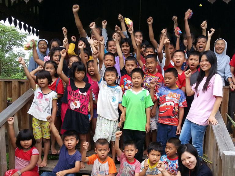 Hmong sito di incontri Spiegel incontri casual