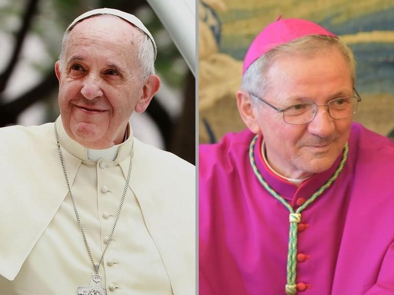 Latam Airlines accompagnerà il viaggio di Papa Francesco in Cile