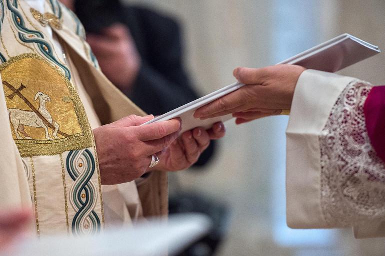 Immagini del sub forum liturgie papali pagina 239 - Immagini porta santa ...
