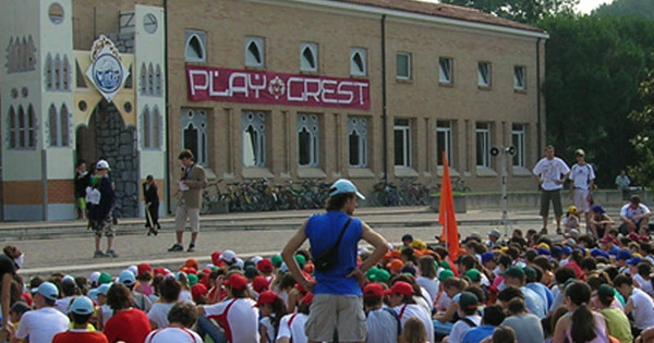 Quale comunità nel futuro? Domenica 7 Sarmeola ne parla con il ... - www.difesapopolo.it