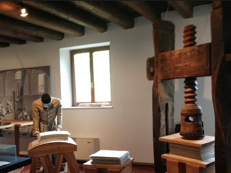 Valstagna  Il 5 Aprile L U0026 39 Inaugurazione Dei Due Nuovi Musei