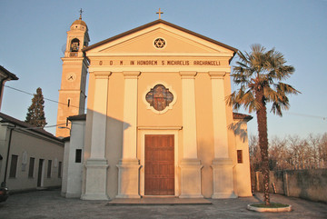 chiesa_fronte