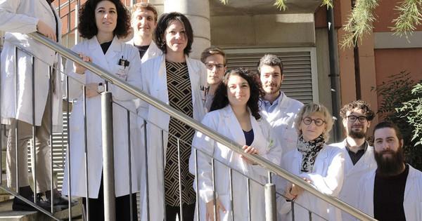 Adolescenti. A Padova un nuovo ambulatorio di prevenzione delle malattie mentali