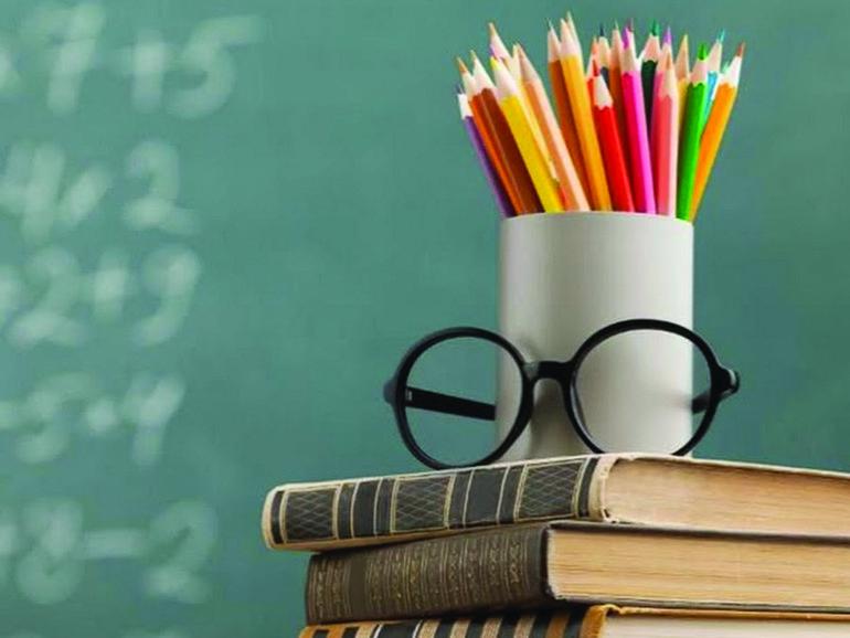 La crisi della scuola italiana è lo specchio della falsa idea di democratizzazione delle sue strutture