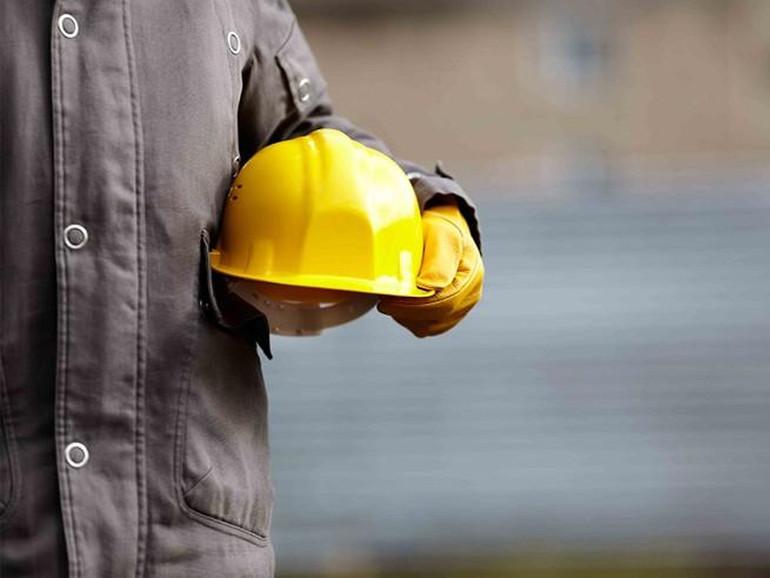 Lavoro In 13 Centri Per L Impiego Veneti Il 7 Novembre
