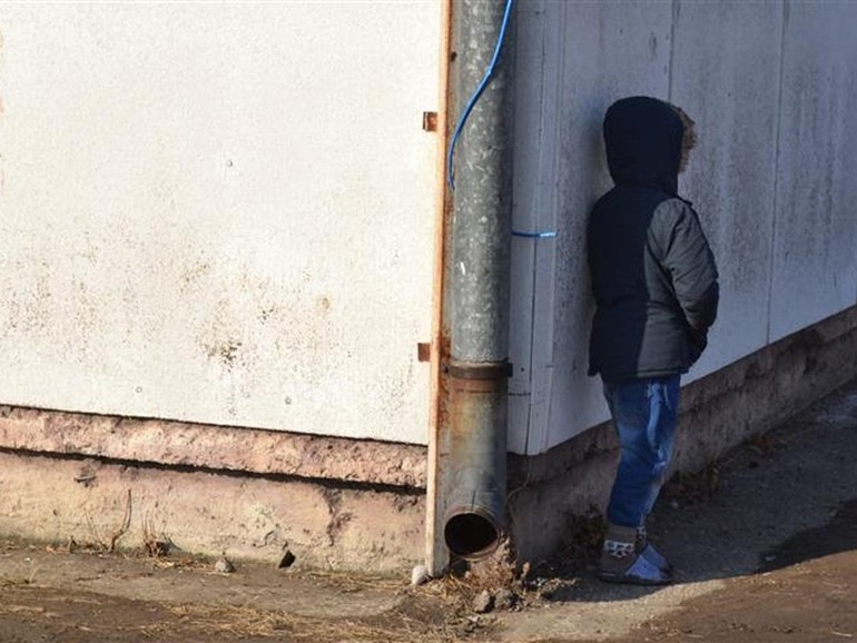 Romania, 6 mila bambini scomparsi in un anno. Denunce raddoppiate dal 2015 a oggi