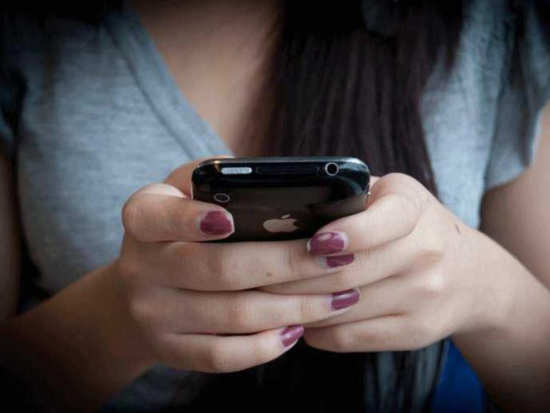 Effetti del saggio di incontri online